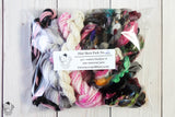 Mini Skeins 21