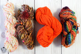 Mini Skeins 22