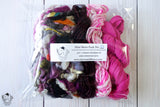 Mini Skeins 33