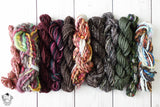 Mini Skeins 3