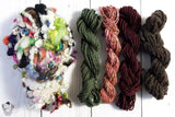 Mini Skeins 29