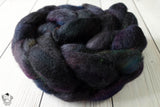 Old Magic - Shetland/Tussah - 4oz