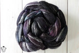 Old Magic - Classy Sock - 4oz - in stock