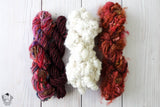 Mini Skeins 4