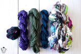 Mini Skeins 36