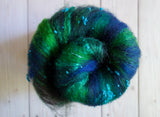 Wolfsbane - Tweed Batts