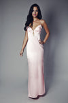 Wings Of Bella Rosa Nightgown, Nightgowns - Miss Photogenic