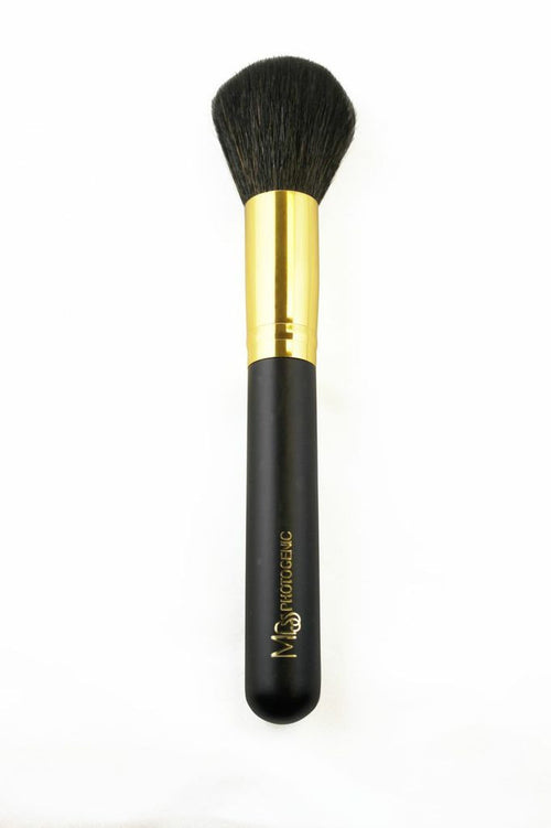 Powder Brush, brushes - Miss Photogenic