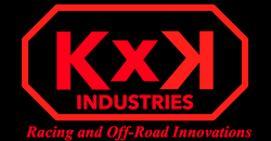 KxK Industries LLC