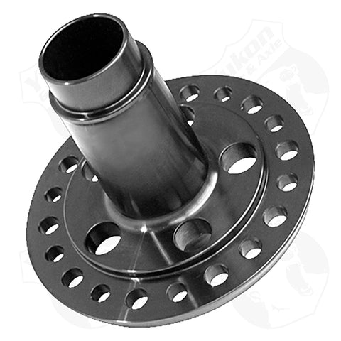 Yukon Steel Spool For Ford 9 Inch With 35 Spline Axles Yukon Gear & Axle Yukon KxK Industries LLC