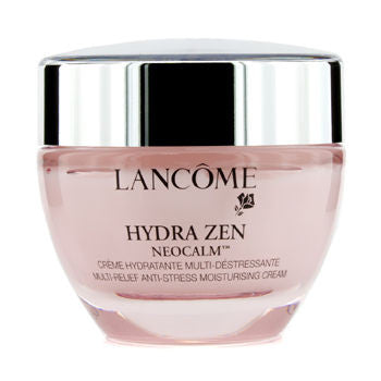 1.7 oz Hydra Zen Neocalm Multi-Relief Anti-Stress Moisturising Cream (All Skin) by Lancome