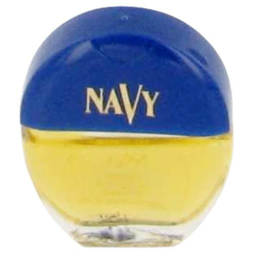 NAVY by Dana Mini Cologne .1 oz (Women)