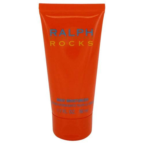 Ralph Rocks by Ralph Lauren Body Lotion 1.7 oz (Women)