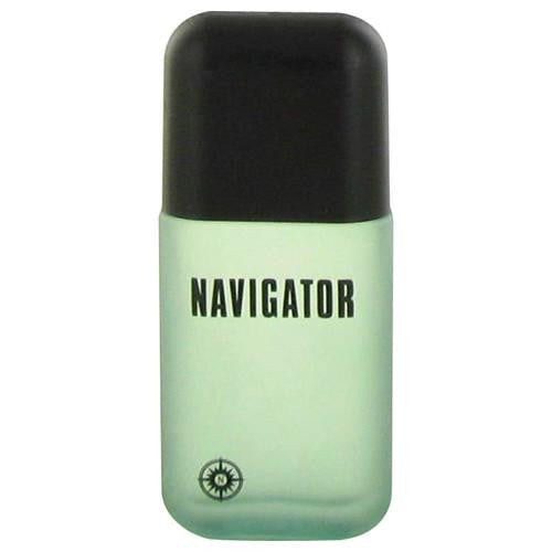 Navigator by Dana Cologne (unboxed) 1.7 oz (Men)