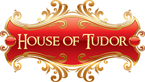 The House of Tudor