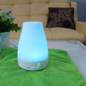 Aromatherapy Diffuser 150ml