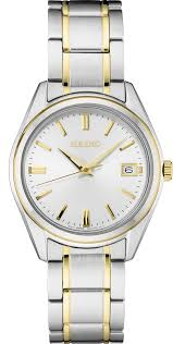 SEIKO Essentials Collection SUR320