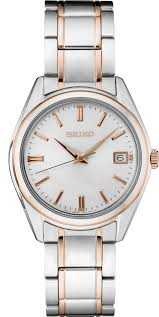 SEIKO Essentials Collection SUR322