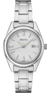SEIKO Essentials Collection SUR633