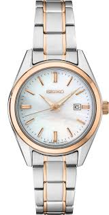 SEIKO Essentials Collection SUR634