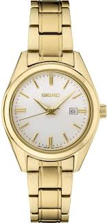 SEIKO Essentials Collection SUR632
