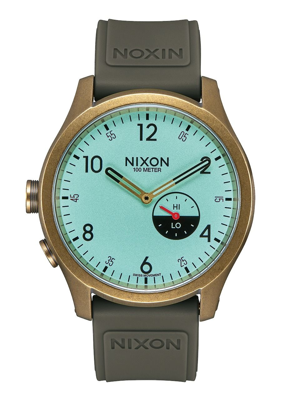 BEACON SPORT , 42 MM A1159-2533-00
