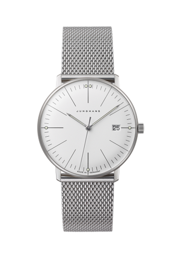 JUNGHANS MAX BILL LADIES 047/4250.44