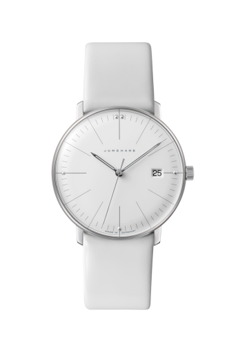 JUNGHANS MAX BILL LADIES 047/4355.00