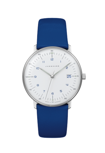 JUNGHANS MAX BILL LADIES 047/4540.00