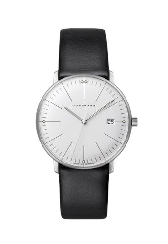 JUNGHANS MAX BILL LADIES 047/4251.00