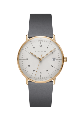 JUNGHANS MAX BILL LADIES 047/7854.00