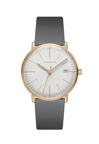 JUNGHANS MAX BILL LADIES 047/7853.00
