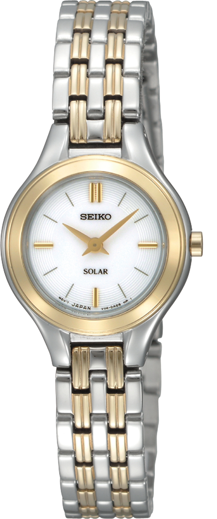 SEIKO Essentials SUP210