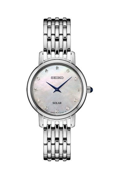 SEIKO Diamond SUP397