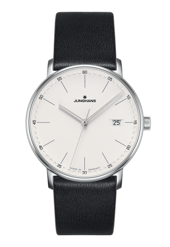 JUNGHANS FORM Quarz 041/4884.00