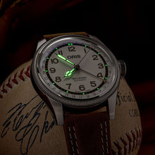 Oris Roberto Clemente Limited Edition 01 754 7741 4081-Set