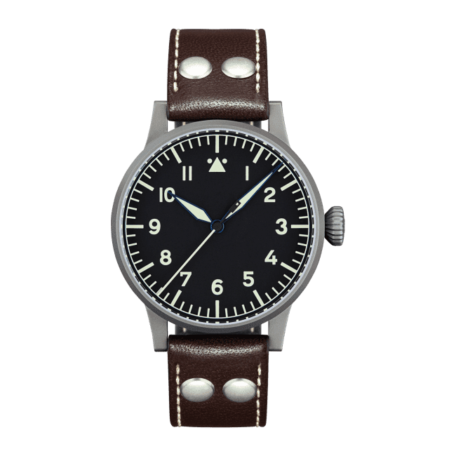 PILOT WATCH ORIGINAL MÜNSTER 42 MM AUTOMATIC 861748