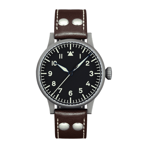 PILOT WATCH ORIGINAL SAARBRÜCKEN 45 MM AUTOMATIC 861752