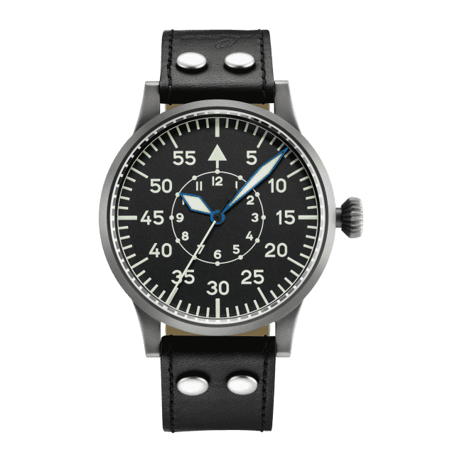 PILOT WATCH ORIGINAL REPLICA B 45 MM HANDWINDING 861951