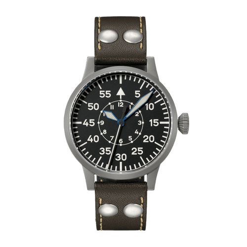 PILOT WATCH ORIGINAL SPEYER 39 MM AUTOMATIC 862095