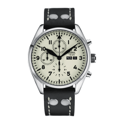 CHRONOGRAPHS HAVANNA 861892