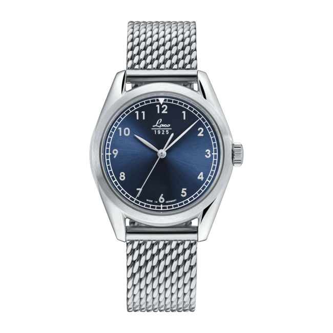 NAVY WATCHES PHILADELPHIA 861921