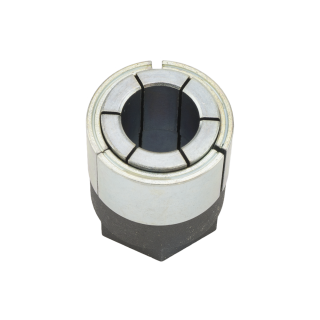 Bushing Locking Metric 12 SKU 200223