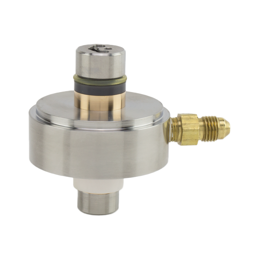Check Valve Assembly SKU 301641