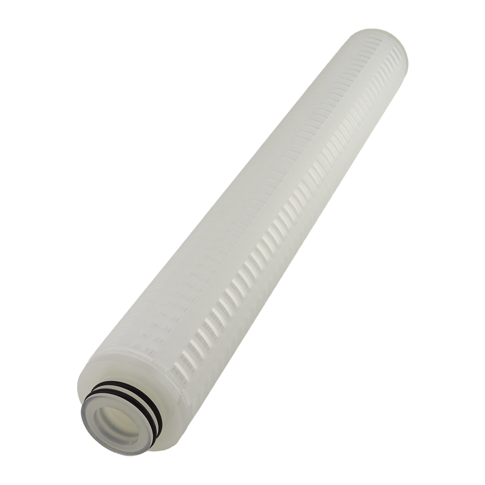 Filter, Final, 1.0 Micron Absolute SKU 206955
