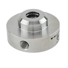 Bushing Housing SKU 300744