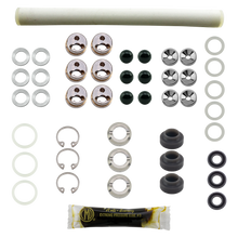 Minor Rebuild Kit, EnduroMax SKU 308308