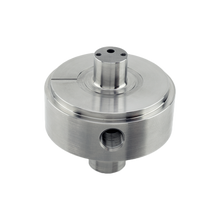 Check Valve Body, Threaded in SKU 303251