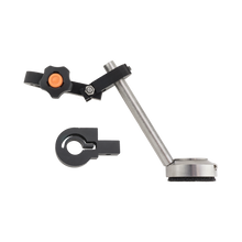 Kit, Foot, Terrain Follower SKU 306423