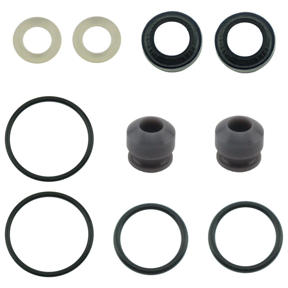 Swivel Repair Kit SKU 301665